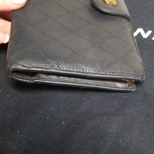 CHANEL Accessories - Authentic Chanel wallet